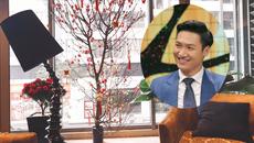 Cuộc sống giàu có đáng ghen tị của diễn viên Mạnh Trường