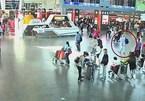 Mỹ 'tố' Triều Tiên dùng chất độc thần kinh ám sát 'Kim Jong Nam'