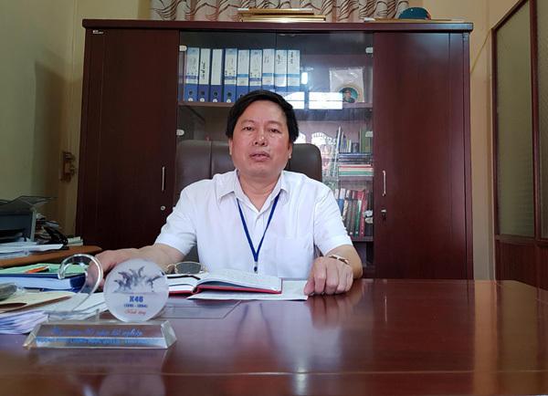 """""""Ý thức nơi công cộng của người Việt còn kém"""""""