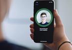 Thêm một công ty tuyên bố có thể bẻ khóa mọi iPhone chạy iOS 11