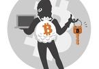 Lợi dụng Windows, tin tặc có thể đánh cắp tiền ảo đang giao dịch
