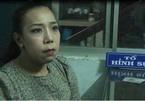Nhân vật 'bí ẩn' trong vụ nữ phóng viên nhận 280 triệu của doanh nghiệp