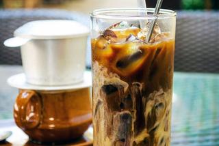 'Tự tin' mở quán cà phê, phá sản mất trắng cả tỷ đồng
