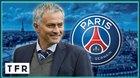 MU lấy nhanh Alaba, PSG năn nỉ Mourinho