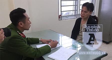 Tranh cãi chuyện ca sỹ Châu Việt Cường gây cái chết cho cô gái
