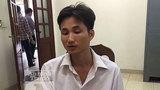 Vụ Châu Việt Cường: Bắt khẩn cấp thêm một đối tượng