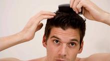 4 bước chăm sóc tóc cho nam khỏe mạnh sạch gầu