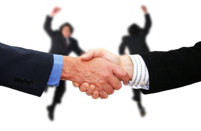 tư vấn pháp luật,góp vốn,công ty cổ phần