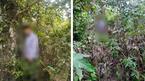 Nguyên nhân người hàng xóm sát hại 2 bố con ở Lạng Sơn