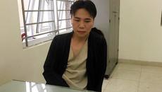 Châu Việt Cường không phải là bạn trai của cô gái tử vong