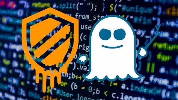 lỗ hổng bảo mật,Spectre,Intel