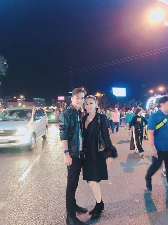 Hương Giang Idol,Lam Trường,Bảo Thy,Xuân Bắc,Thanh Hằng