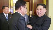 Thế giới 24h: Bí ẩn thông điệp Kim Jong Un gửi Mỹ