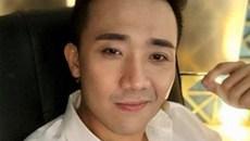 """Duy Mạnh: """"Giới nghệ sĩ đầy người chơi chất kích thích, chửi Châu Việt Cường làm gì?"""""""