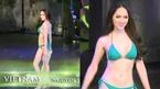 Hương Giang Idol tự tin trình diễn bikini, khoe hình thể nóng bỏng