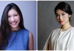 4 ái nữ sở hữu tài sản 'khủng' trên thị trường địa ốc