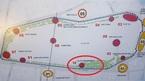 Hà Nội lấy ý kiến dân xây ga tàu điện ngầm hồ Gươm