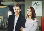 Jun Phạm và Khả Ngân yêu nhau 100 ngày
