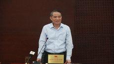Bí thư Đà Nẵng: Tư tưởng tẩy chay khách Trung Quốc là không đúng