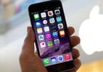 Xem tốc độ iPhone cũ thay đổi thế nào sau khi thay pin mới
