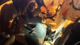 Du khách bị đánh dập mặt vì chê đồ ăn: Tỉnh Lâm Đồng nói gì?
