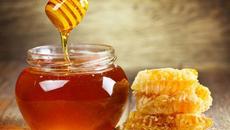 Top 5 thực phẩm giảm cân nhanh và an toàn