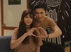 Cặp đôi gây tranh cãi trong 'Lựa chọn của trái tim'