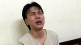 Ca sĩ Châu Việt Cường phải nhập viện vì ăn quá nhiều tỏi