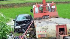 Vụ tai nạn giao thông mới nhất