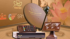 Ban Bí thư chỉ đạo xử lý vụ Mobifone mua AVG