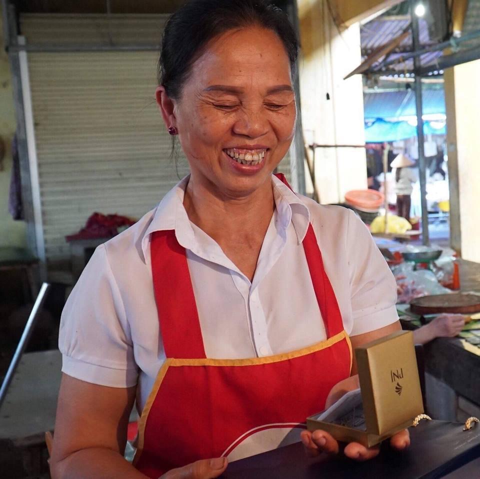 Xúc động lời chúc của sao U23 Việt Nam về mẹ ngày 8-3