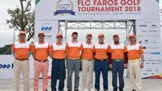 """1.400 golfer chinh phục giải đấu từng lập kỷ lục """"hole in one"""""""
