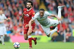 MU đại chiến Liverpool: Mourinho, đừng để Quỷ đỏ phải xấu hổ