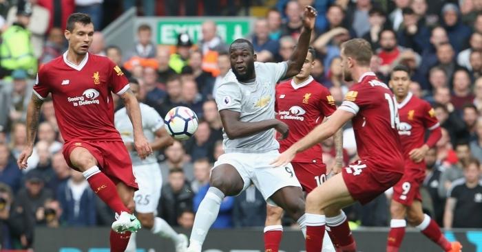 MU xử đẹp Liverpool, Bale cập bến Chelsea