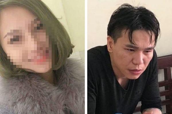 Vụ Châu Việt Cường: Gia đình cô gái tử vong kêu cứu khẩn cấp