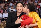 Fan cuồng mặc con dâu đau đẻ vẫn xin chụp hình cùng Việt Hương - ảnh 8