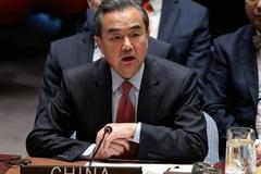 Thế giới 24h: Tuyên bố bất ngờ từ Trung Quốc
