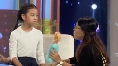 Người mẹ đơn thân thuyết phục con gái chấp nhận ca sĩ Tim