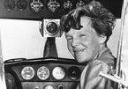 Lời giải cho cái chết bí ẩn của nữ phi công Mỹ huyền thoại