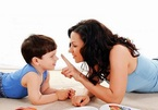 10 sai lầm khi dạy con mà các bậc cha mẹ vô tình mắc phải