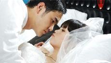 Tủi nhục đêm tân hôn, vừa thay đồ cưới đã bị chồng đánh đập đuổi đi