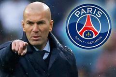 MU gạ đổi Casemiro lấy De Gea, Zidane theo đồng tiền PSG