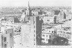 Ký ức rợn người về chiến dịch ném bom hủy diệt Tokyo