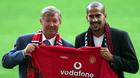 MU và Phù thủy nhỏ khiến Sir Alex Ferguson tiếc nuối