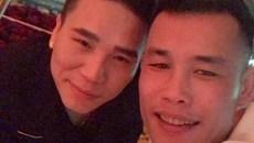 Từng ngồi tù vì ma túy, Hiệp Gà nhắn Châu Việt Cường 'hãy cải tạo thật tốt để sớm được tự do'