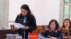 Vỡ đường ống nước Sông Đà: Lộ chuyện 'gà đẻ trứng vàng'