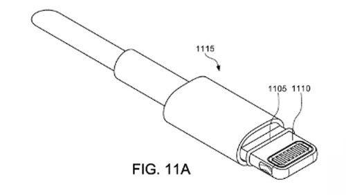 Apple cân nhắc 'đại cải tiến' cáp Lightning