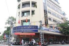 Trường ĐH Ngân hàng TP.HCM tuyển hơn 2.000 chỉ tiêu năm 2018
