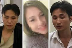 Thông tin mới vụ ca sĩ Châu Việt Cường làm chết cô gái