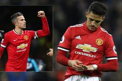 MU vỡ mộng Sanchez: Tưởng cho Man City ôm hận, nào ngờ...